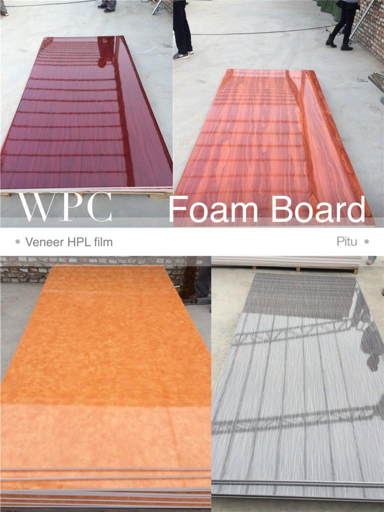 WPC Panel (61)