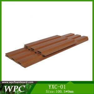 YXC-01