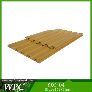 YXC-04