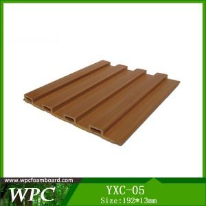 YXC-05