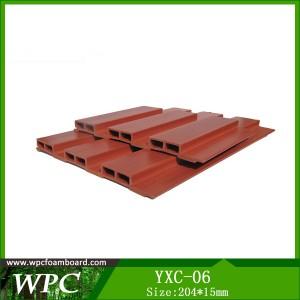 YXC-06