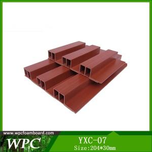 YXC-07