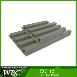 YXC-12