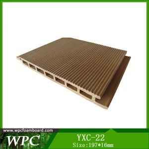YXC-22