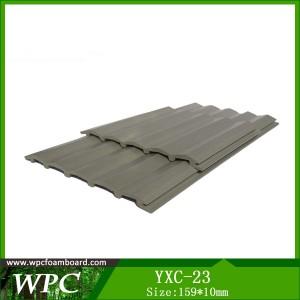YXC-23