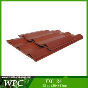 YXC-24