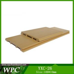 YXC-26