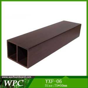 YXF-06