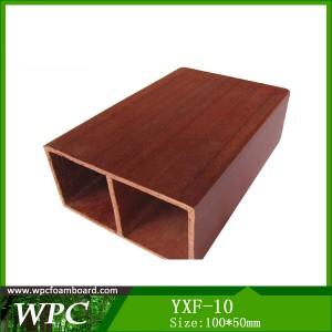 YXF-10