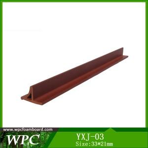 YXJ-03