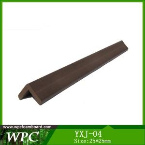 YXJ-04