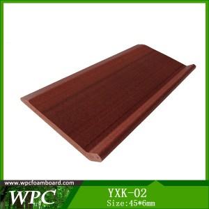 YXK-02