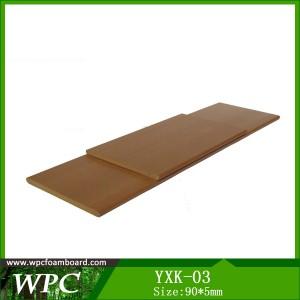YXK-03
