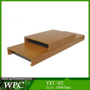 YXT-03