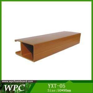 YXT-05