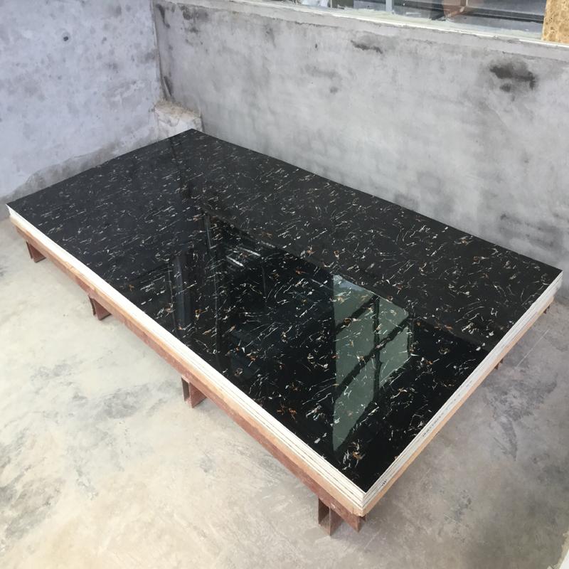 SPC Marble Panel