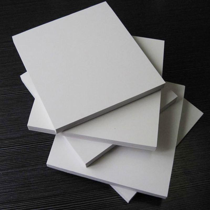 PVC/WPC 发泡板
