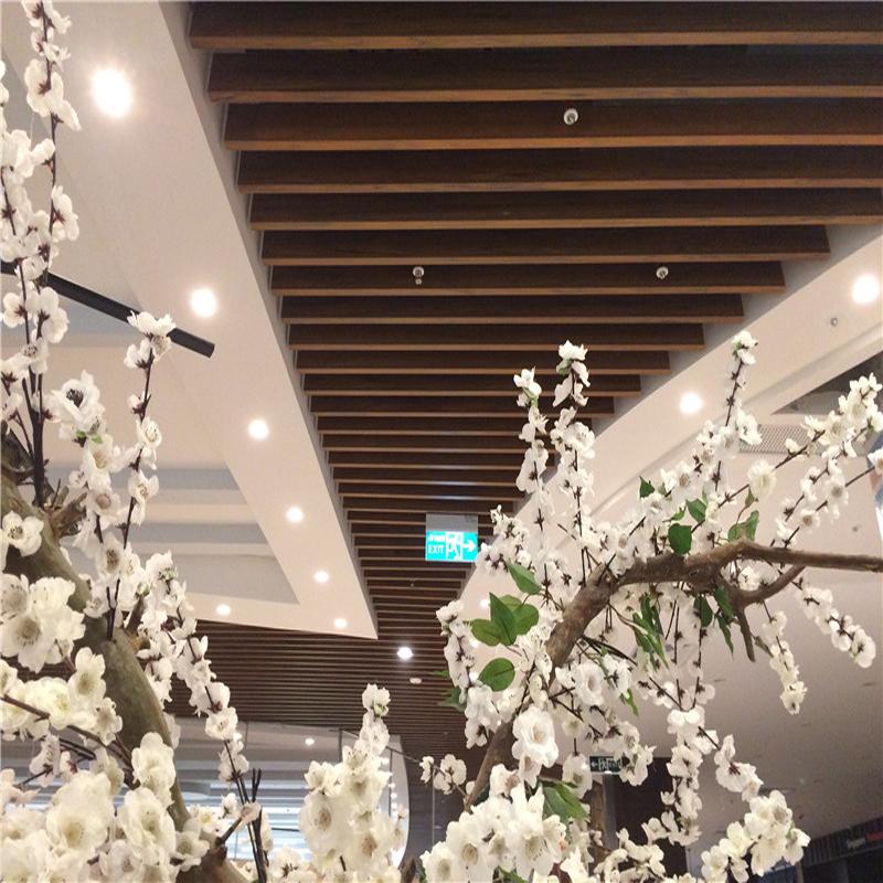 WPC Interior Series