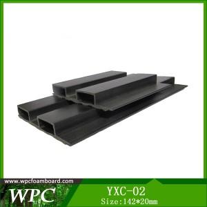 YXC-02