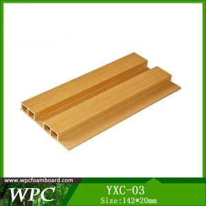YXC-03