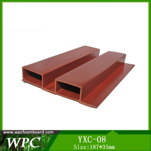 YXC-08