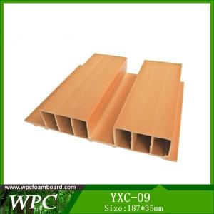 YXC-09