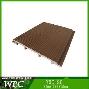 YXC-20