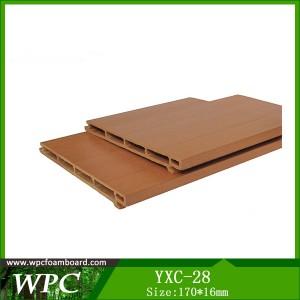 YXC-28
