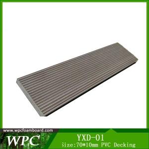 YXD-01