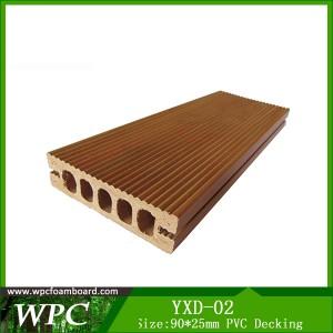 YXD-02