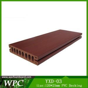 YXD-03