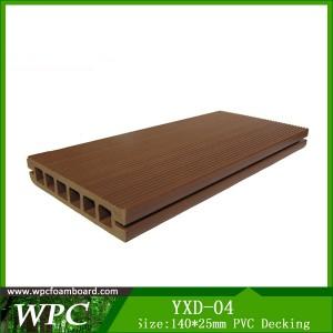 YXD-04