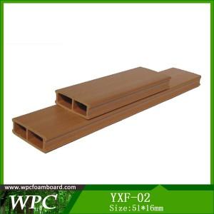 YXF-02
