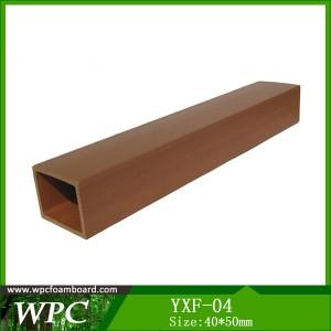 YXF-04