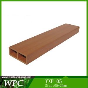 YXF-05