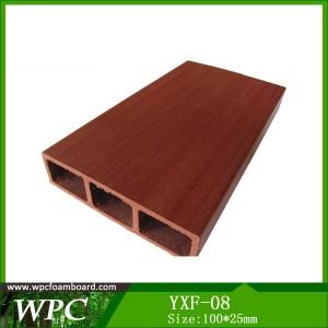 YXF-08