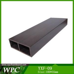 YXF-09