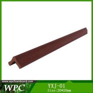 YXJ-01