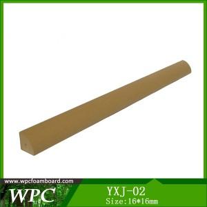 YXJ-02