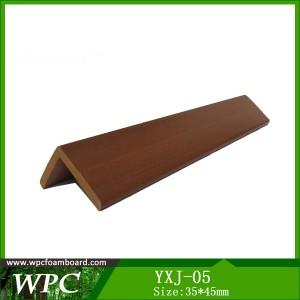 YXJ-05