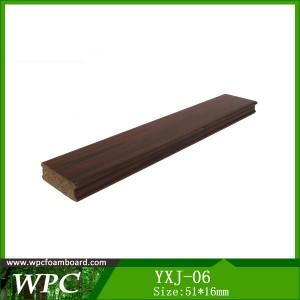 YXJ-06