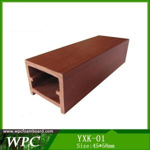 YXK-01