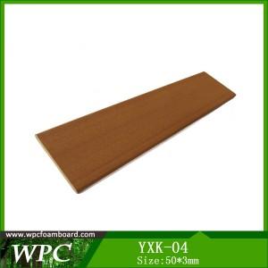 YXK-04