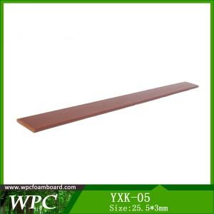 YXK-05