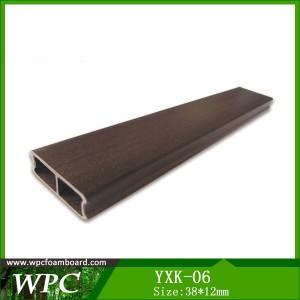 YXK-06