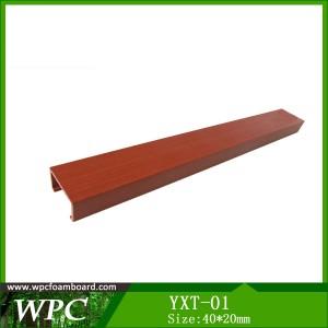 YXT-01