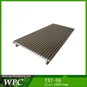 YXT-06