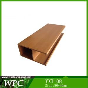 YXT-08