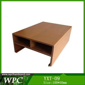 YXT-09