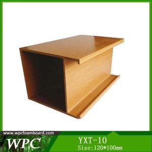 YXT-10